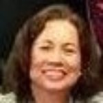 Profile picture of Myrna