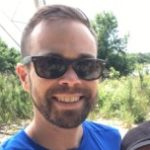 Profile picture of Justin H.