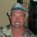 Profile picture of Bredtski