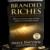 Profile picture of BrandedRiches