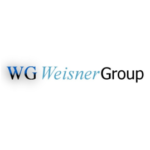 Profile picture of Weisner Group