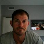 Profile picture of Matthias
