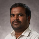 Profile picture of Prathap