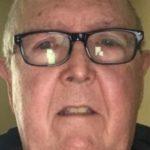 Profile picture of Doug H