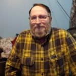 Profile picture of Timothy.Damron.Sr@gmail.com
