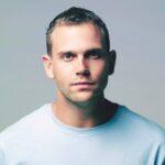 Profile picture of Josh Simons